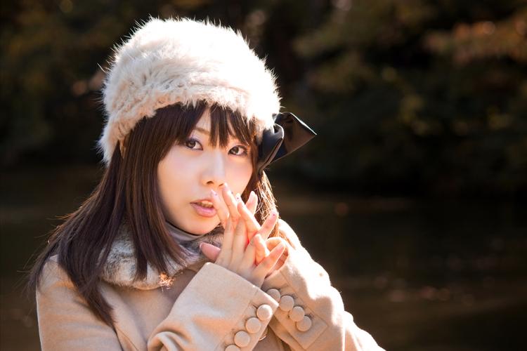 N825_roshiabounoonnanoko500-thumb-750x500-2250.jpg